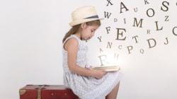 Οι πολλαπλές νοημοσύνες των παιδιών: Πώς ανακαλύπτονται και