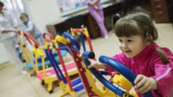Καλλιέργεια συναισθηματικής νοημοσύνης EQ στα παιδιά, μέσω σωστών