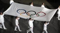Η Αθήνα στις πόλεις με τη χειρότερη διοργάνωση Ολυμπιακών Αγώνων όλων των