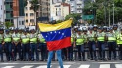 Venezuela: feu vert pour le référendum