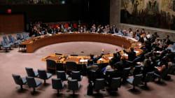 L'ONU relance les négociations sur le