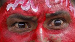 Εξοργισμένοι οι ντάλιτ της Ινδίας. Διαδηλώσεις σε όλη τη