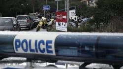 Σύλληψη πατέρα στην Κρήτη που απειλούσε να σκοτώσει τον γιο του με