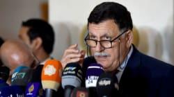 Libye: percée des forces progouvernementales à Syrte face à