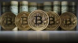 Κλοπή bitcoins ύψους 72 εκατ. δολαρίων από ανταλλακτήριο στο Χονγκ