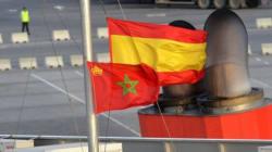 Pour la sixième année consécutive, l'Espagne est le premier partenaire économique du