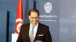 Certains partis politiques amers après la nomination de Youssef Chahed au poste de chef du