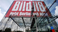 Διαψεύδει το περιεχόμενο συνέντευξης του στην Bild ο Μουζάλας και τα περί ανάγκης plan B στο