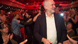 Why Jeremy Corbyn Has Been a Success for The Labour Party (But Not in the Way You
