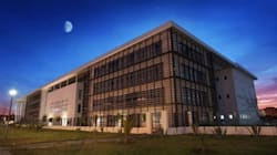 Neuf bibliothèques marocaines qui valent le