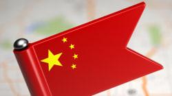 중국의 '상용비자' 발급 요건이 대폭