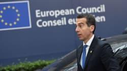 Τον τερματισμό των συνομιλιών για την ένταξη της Τουρκίας στην ΕΕ θα προτείνει η