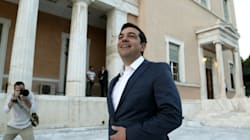 Ο Τσίπρας ετοιμάζει Σύνοδο του Νότου στην Αθήνα τον
