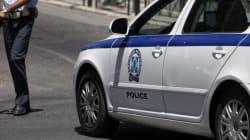 Θρίλερ στο Κορωπί: Συνελήφθη ο σύντροφος της 26χρονης που πυροβόλησε τον πατέρα και τη μητέρα