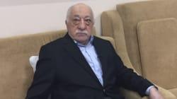 Putsch raté en Turquie: mandat d'arrêt contre le prédicateur