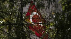 Νέο απόρρητο έγγραφο για την επίθεση στην τουρκική πρεσβεία δημοσιοποίησε ο
