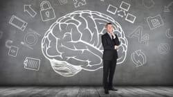 Διαφορετικές εφαρμογές της ψυχολογίας στον εταιρικό