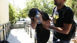 Προφυλακιστέα η 26χρονη που δολοφόνησε την πρώην σύζυγο του συντρόφου της στο