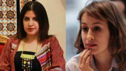 Trois Tunisiennes dans la liste des 100 jeunes africains les plus