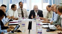 Formation du gouvernement: Ennahdha en veut