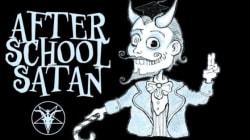 H Στοά Σατανιστών των ΗΠΑ θέλει να φιλοξενούνται στα δημοτικά σχολεία οι παιδικές θρησκευτικές λέσχες