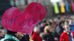 Muslime in Deutschland: Wir müssen ein respektvolles und tolerantes Miteinander