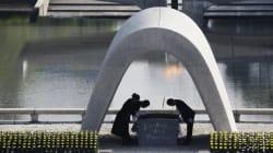 71 χρόνια από τη ρίψη της πρώτης ατομικής βόμβας στη Χιροσίμα. Διαδηλώσεις στην Ιαπωνία κατά των