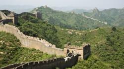 Stuss über China: Die Fußball-Bundesliga und