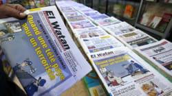 Selon El Watan, le correspondant du journal à Khenchela fait l'objet d'une écoute