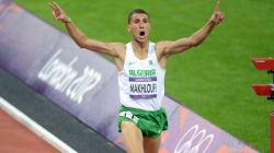 Les 12 athlètes Africains à suivre à
