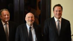 Panama Papers/comité d'experts: Stiglitz et Pieth regrettent un manque de