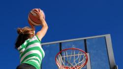 Θρήνος και οδύνη στην Κρήτη για τον αιφνίδιο θάνατο της 15χρονης μπασκετμπολίστριας,