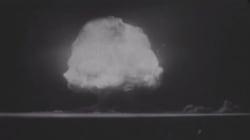 La Russie dévoile des images inédites d'Hiroshima après la bombe