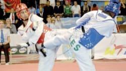 JO 2016: Le taekwondo marocain à la recherche d'une première