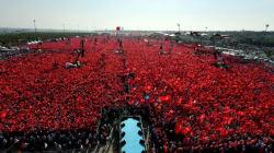 Επίσημο αίτημα για την έκδοση των 8 τούρκων στρατιωτικών. Κατηγορούνται ακόμη και για απόπειρα δολοφονίας του