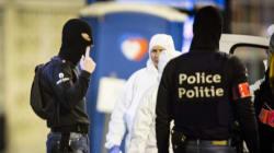 Ο Σόιμπλε θέλει αναβάθμιση της καταπολέμησης της χρηματοδότησης της τρομοκρατίας στα κράτη μέλη της
