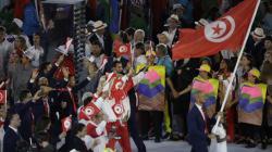 J.O 2016: Après 2 jours de compétition, la Tunisie entre espoirs et