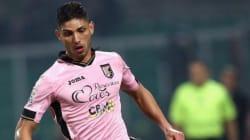 Le footballeur marocain Achraf Lazaar va-t-il rejoindre