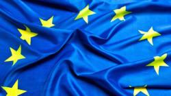 Wie der Enkel Adenauers Europa retten