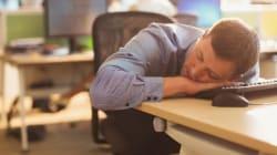 Burnout: Unvermeidbare Krankheit oder faule