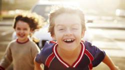 10 Tipps, wie Dein Kind zu einer starken Persönlichkeit