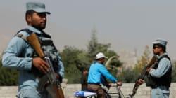Le cas de l'Afghanistan devrait nous apprendre à changer la manière d'aborder les