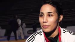 Qui est Rizlen Zouak, chance marocaine de médaille au judo aux JO