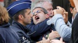 Επισήμως στις 16.000 οι συλλήψεις μετά το πραξικόπημα στην