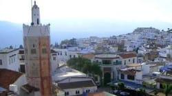 Agression dans une mosquée de Tétouan: L'imam est