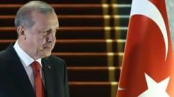 Nouvel avertissement turc à Washington en cas de refus d'extrader