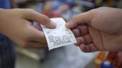 Σαφάρι ελέγχων σε επιχειρήσεις για φορολογικές παραβάσεις. Οι οδηγίες της ΓΓΔΕ στους