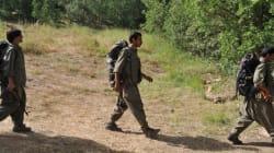 Des commandos américains à Syrte pour combattre l'État