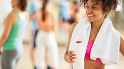 How Exercise Can Make You