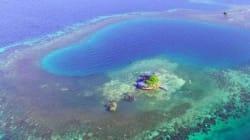 Θέλατε παντά το δικό σας εξωτικό νησί; Τώρα μπορείτε όντως να νοικιάσετε ένα με μόλις 353€ τη